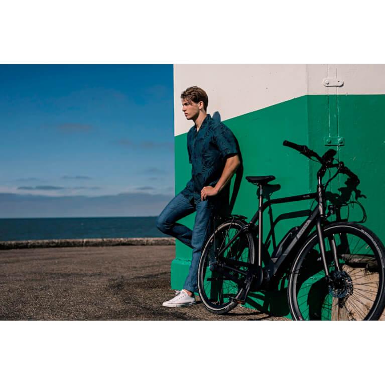 Cortina E-Mozzo men's bicycle  1_cortina 767x767
