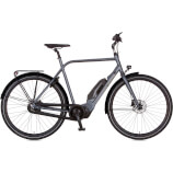 Cortina E-Mozzo men's bicycle  default_cortina 158x158