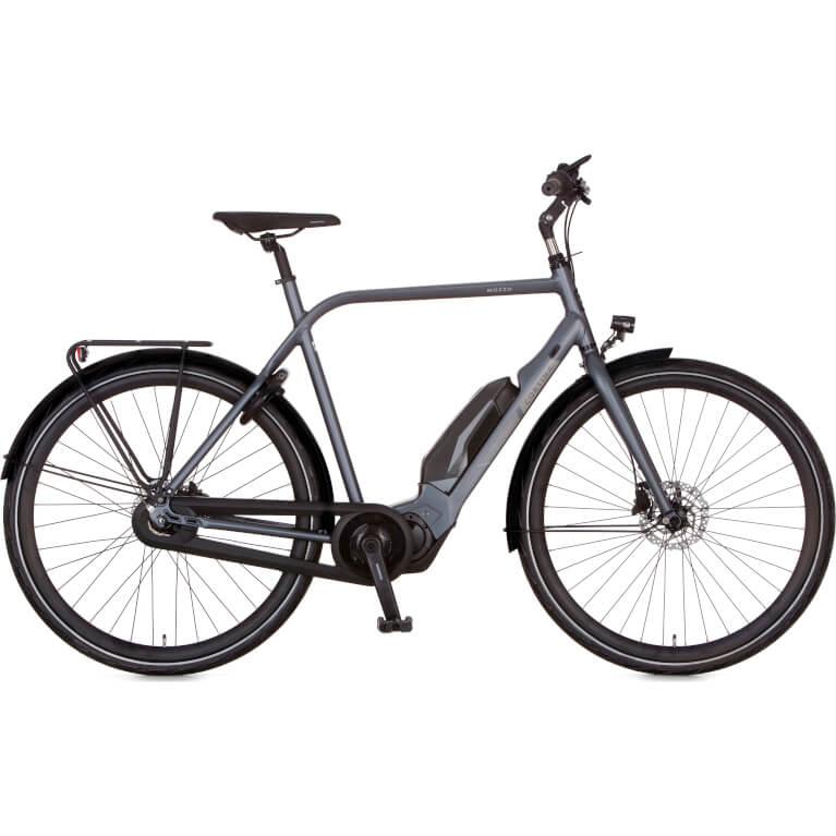 Cortina E-Mozzo men's bicycle  default_cortina 767x767