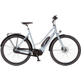 Cortina E-Mozzo ladies bicycle  default_cortina 158x158