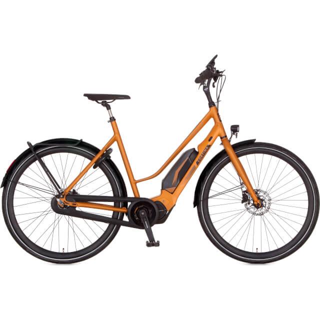 Cortina E-Mozzo Pro ladies bicycle  default_cortina 574x574
