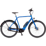 Cortina E-Mozzo Pro men's bicycle  default_cortina 158x158