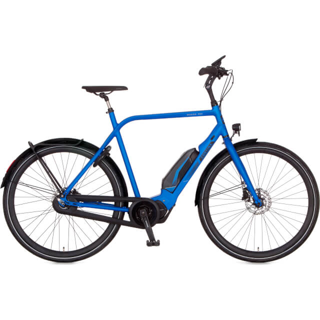 Cortina E-Mozzo Pro men's bicycle  default_cortina 574x574