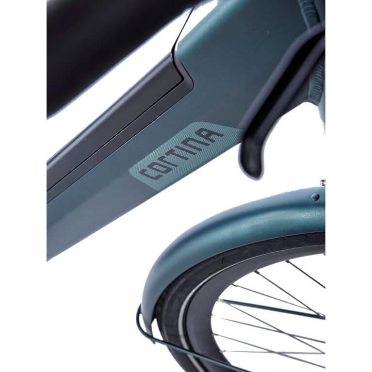 Cortina E-Nite electric bicycle  6_cortina 767x767