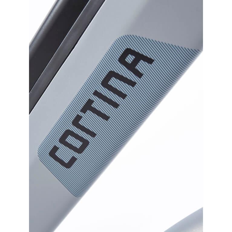 Cortina E-Nite  2_cortina 767x767