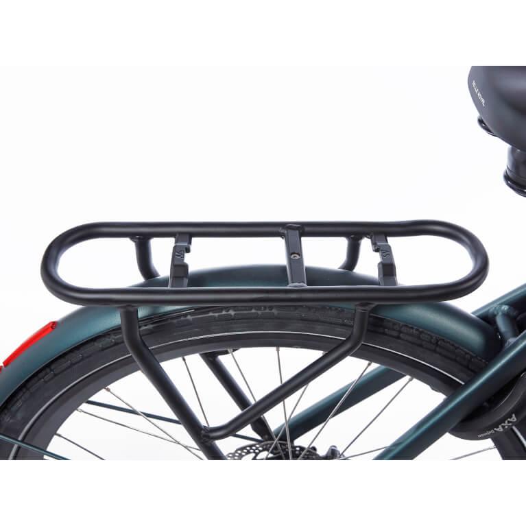 Cortina E-Nite electric bicycle  4_cortina 767x767