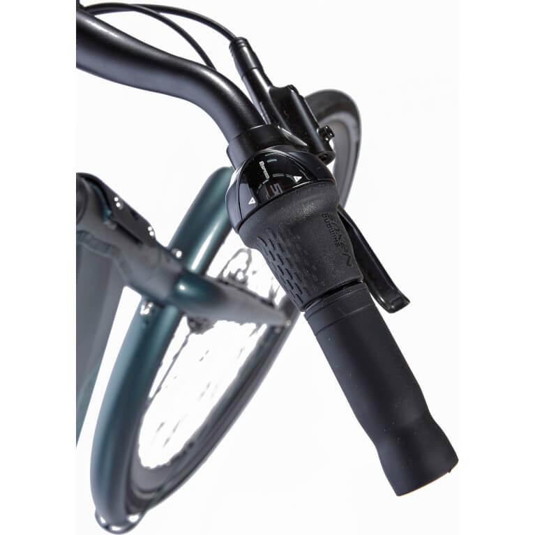 Cortina E-Nite electric bicycle  7_cortina 767x767