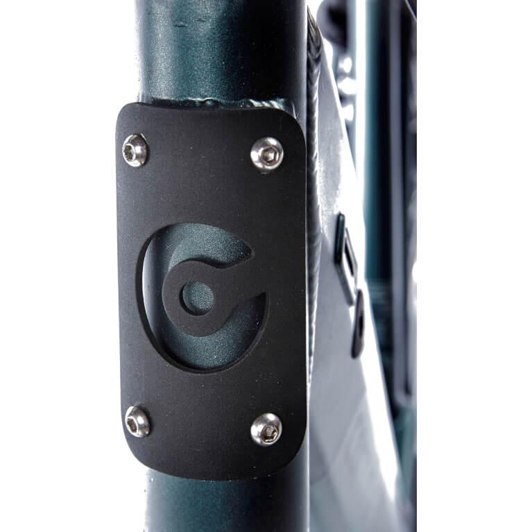 Cortina E-Nite electric bicycle  8_cortina 767x767