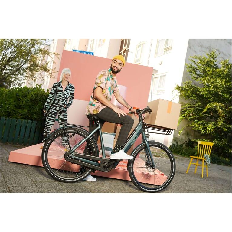 Cortina E-Nite electric bicycle  1_cortina 767x767