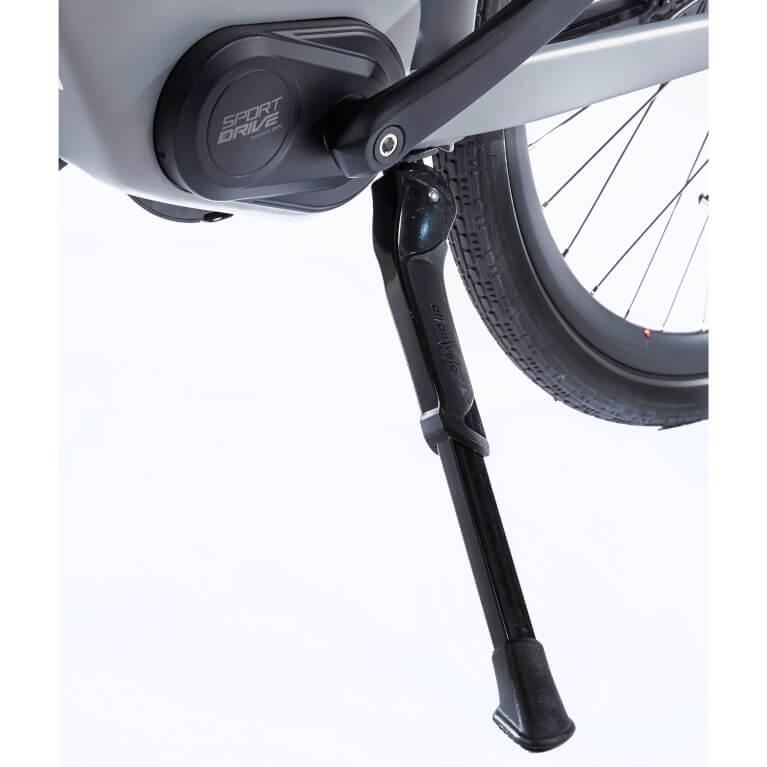 Cortina E-Nite electric bicycle  3_cortina 767x767