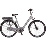 Cortina E-OCTA ladies bicycle  default_cortina 158x158