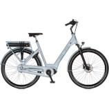 Cortina E-OCTA Plus Ladies' bicycle  default_cortina 158x158