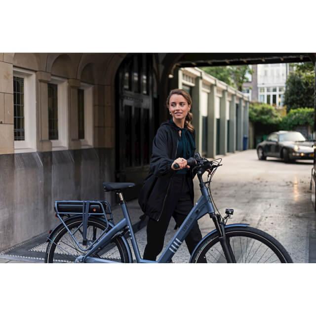 Cortina E-OCTA Plus Ladies' bicycle  1_cortina 574x574