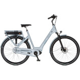 Cortina E-OCTA Plus Ladies' bicycle  default_cortina 158x158