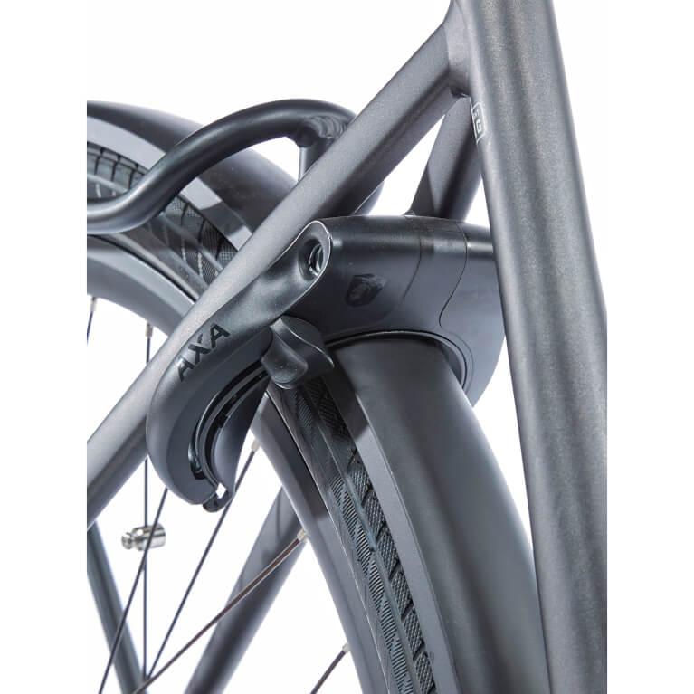 Cortina E-Silento Pro ladies' bicycle  9_cortina 767x767