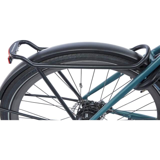 Cortina E-Silento Pro ladies' bicycle  3_cortina 574x574