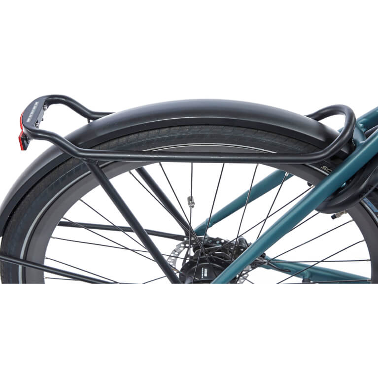 Cortina E-Silento Pro ladies' bicycle  4_cortina 767x767
