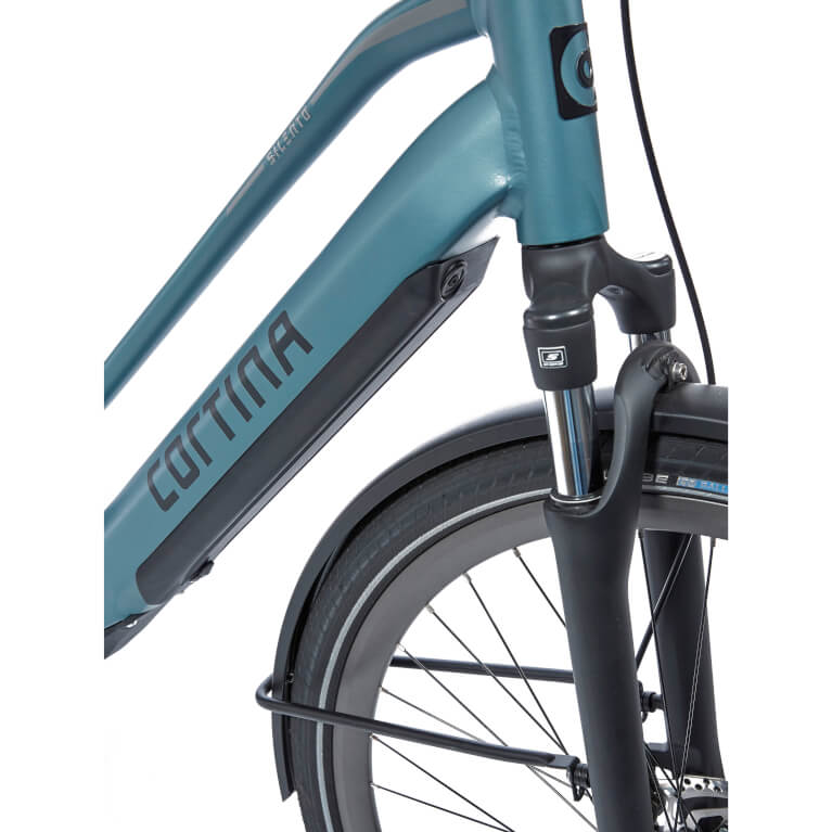 Cortina E-Silento Pro ladies' bicycle  5_cortina 767x767