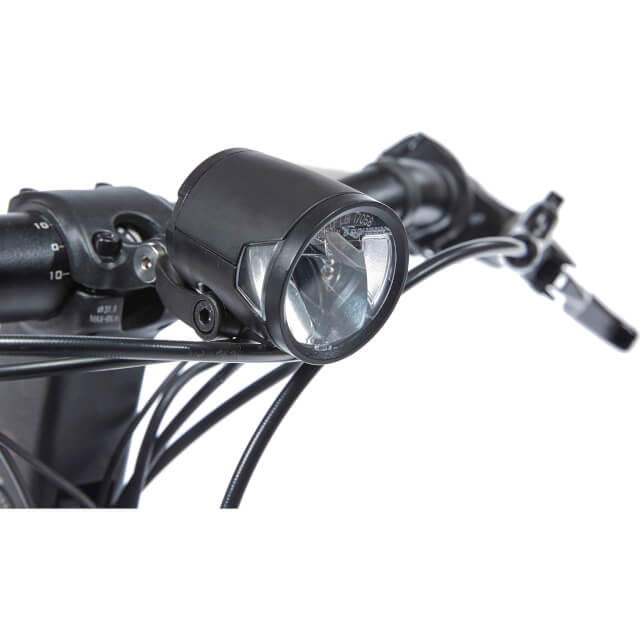 Cortina E-Silento Pro ladies' bicycle  1_cortina 574x574