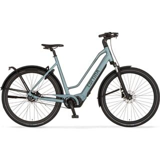 Cortina E-Silento Pro ladies' bicycle  default_cortina 320x320