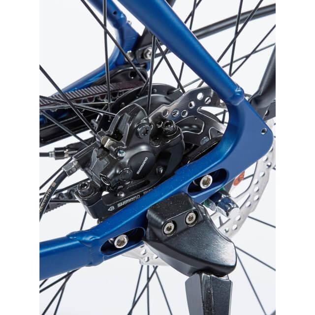 Cortina E-Silento Pro men's bicycle  2_cortina 574x574