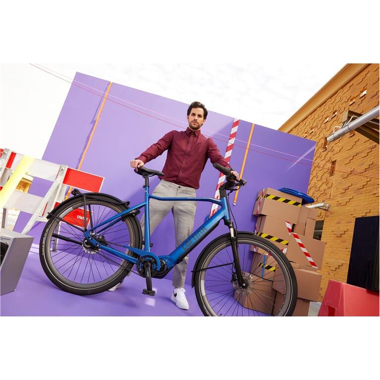 Cortina E-Silento Pro men's bicycle  1_cortina 767x767