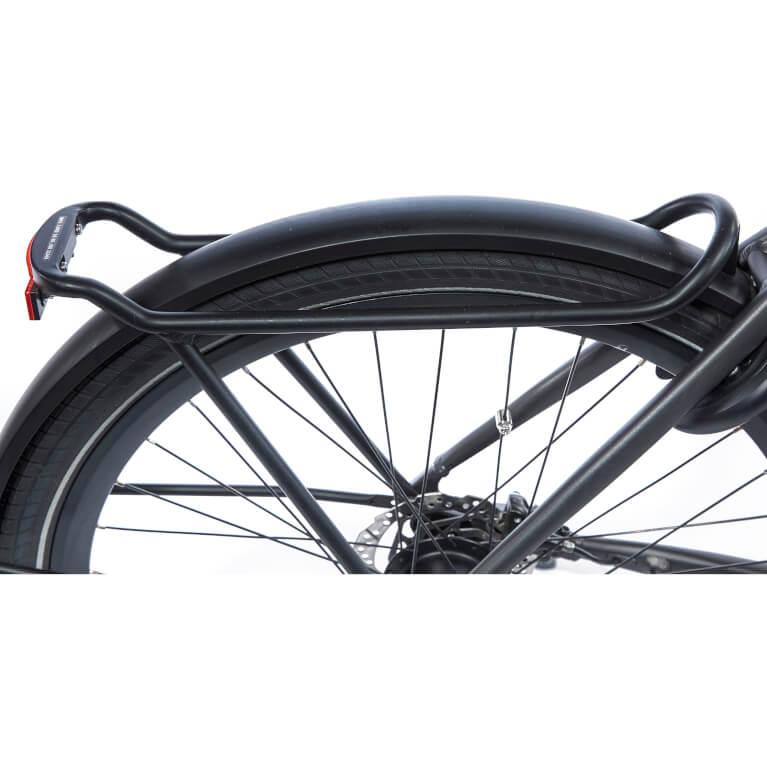 Cortina E-Silento Pro men's bicycle  3_cortina 767x767