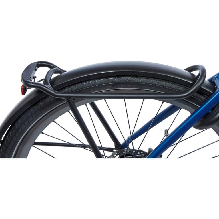 Cortina E-Silento Pro men's bicycle  4_cortina 767x767