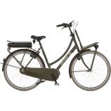 Cortina E-U4 Transport Solid ladies' bicycle  default_cortina 158x158
