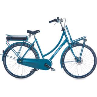 Cortina E-U4 Transport ladies' bicycle  default_cortina 320x320