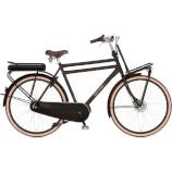 Cortina E-U4 Transport Men's bicycle  default_cortina 158x158