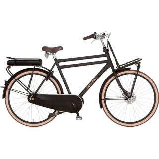 Cortina E-U4 Transport Men's bicycle  default_cortina 320x320