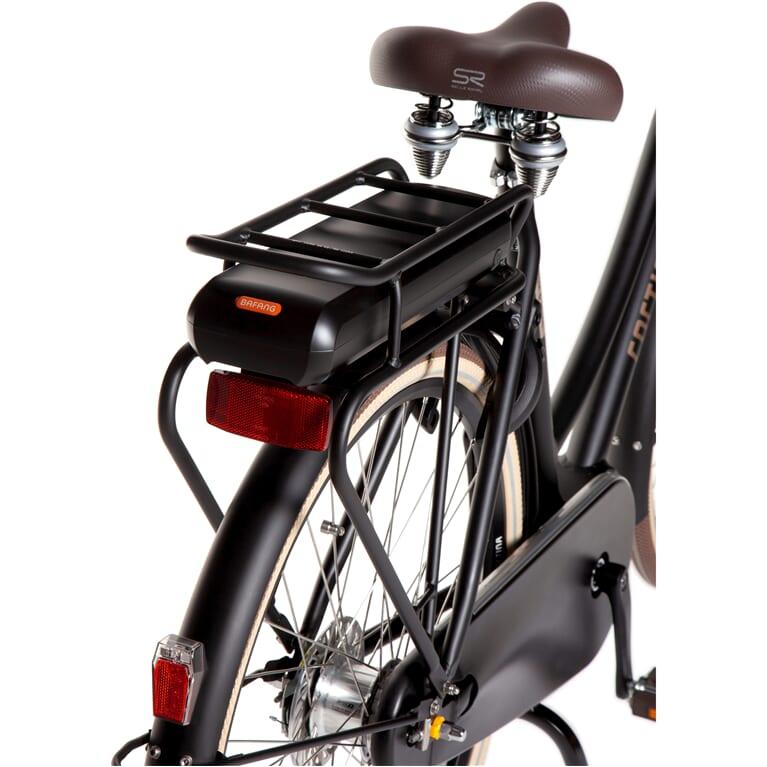 Cortina E-U4 Transport Men's bicycle  2_cortina 767x767