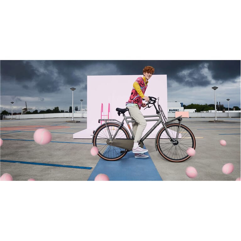 Cortina E-U4 Transport Solid men's bicycle  1_cortina 767x767