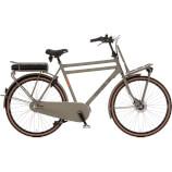 Cortina E-U4 Transport Solid men's bicycle  default_cortina 158x158