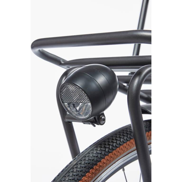 Cortina E-U4 Transport Solid Ladies' bicycle  2_cortina 767x767