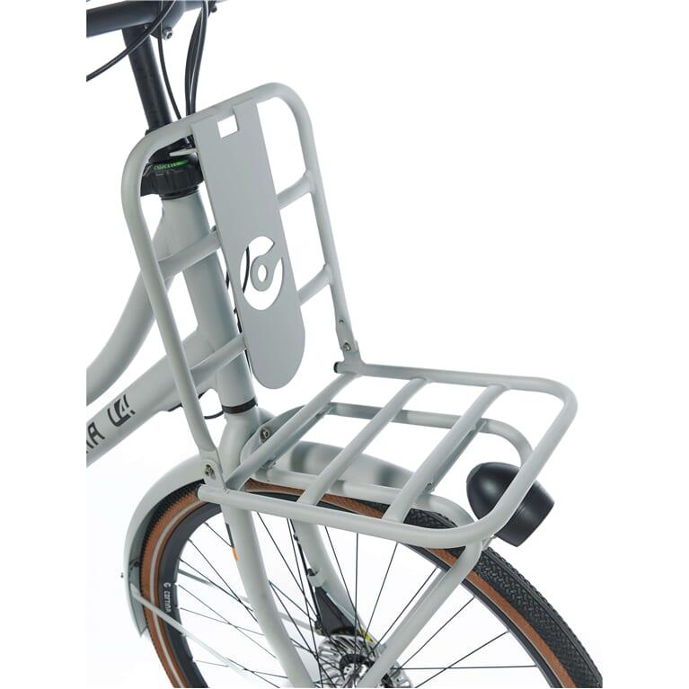 Cortina E-U4 Transport Solid Ladies' bicycle  8_cortina 767x767