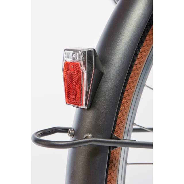 Cortina E-U4 Transport Solid damesfiets  3_cortina 574x574