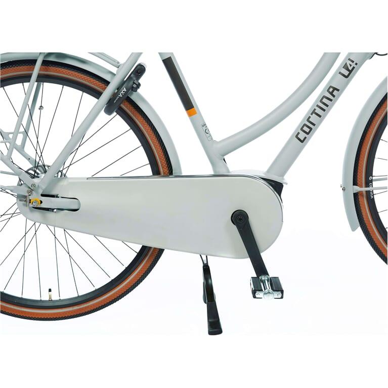 Cortina E-U4 Transport Solid Ladies' bicycle  1_cortina 767x767