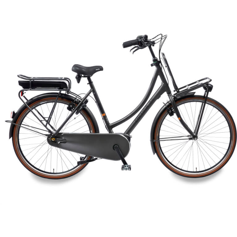 Cortina E-U4 Transport Solid Ladies' bicycle  default_cortina 767x767