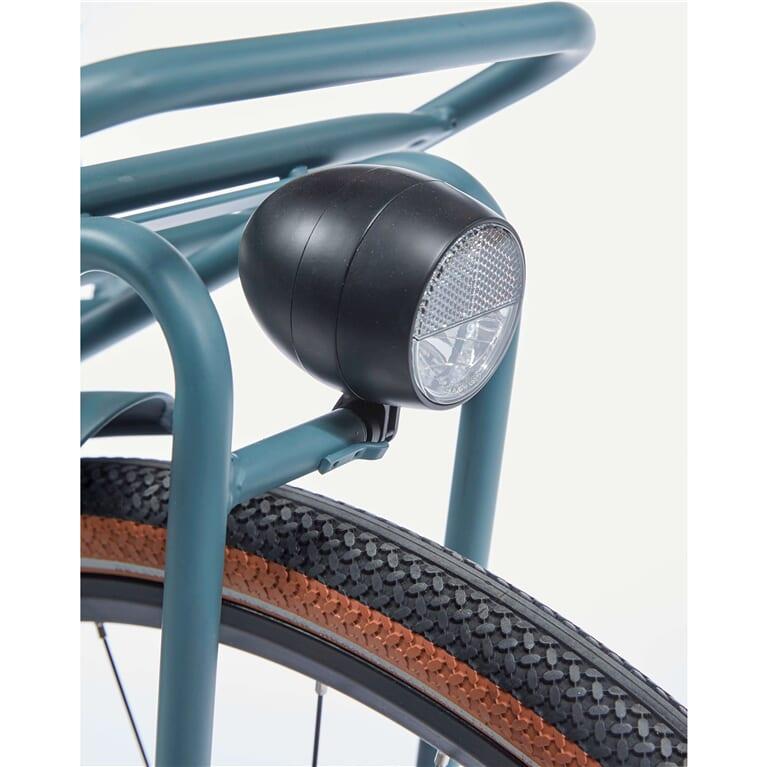 Cortina E-U4 Transport Solid Ladies' bicycle  3_cortina 767x767