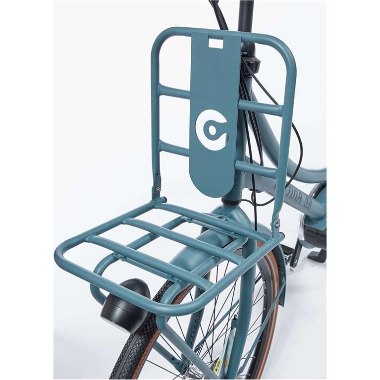 Cortina E-U4 Transport Solid Ladies' bicycle  6_cortina 767x767