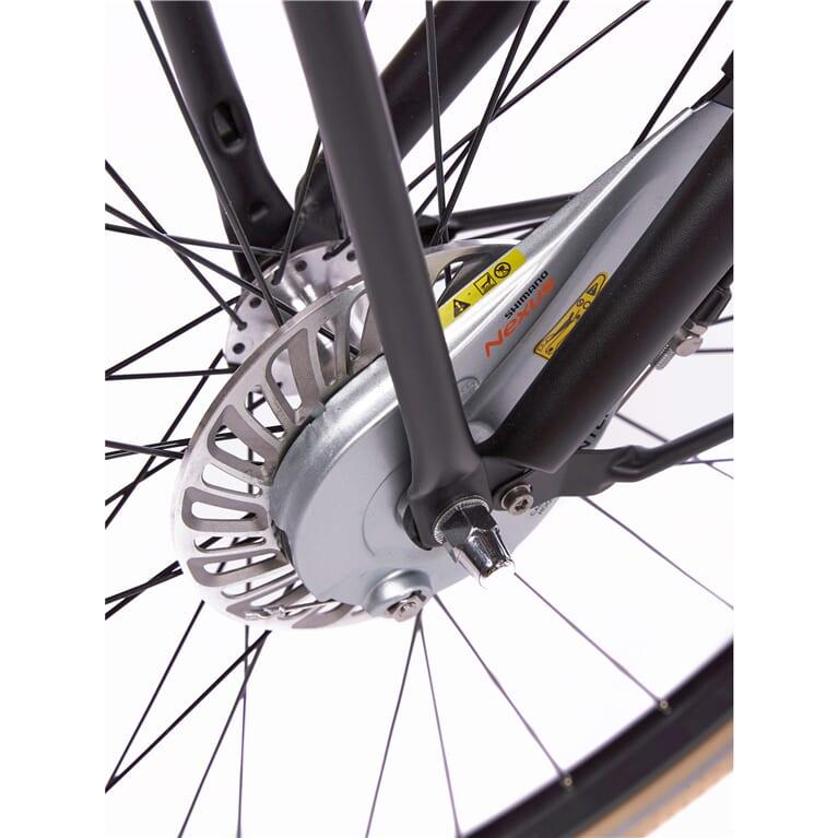 Cortina E-U4 Transport Men's bicycle  5_cortina 767x767
