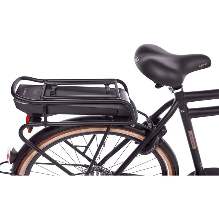 Cortina E-U4 Transport Men's bicycle  9_cortina 767x767