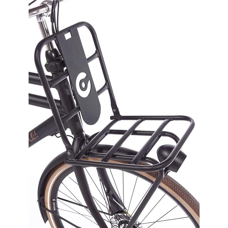 Cortina E-U4 Transport Men's bicycle  1_cortina 767x767