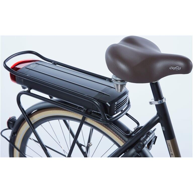 Cortina E-U4 Transport Ladies' bicycle  9_cortina 767x767