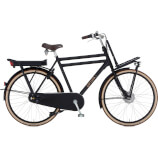 Cortina E-U4 Transport Men's' bicycle  default_cortina 158x158