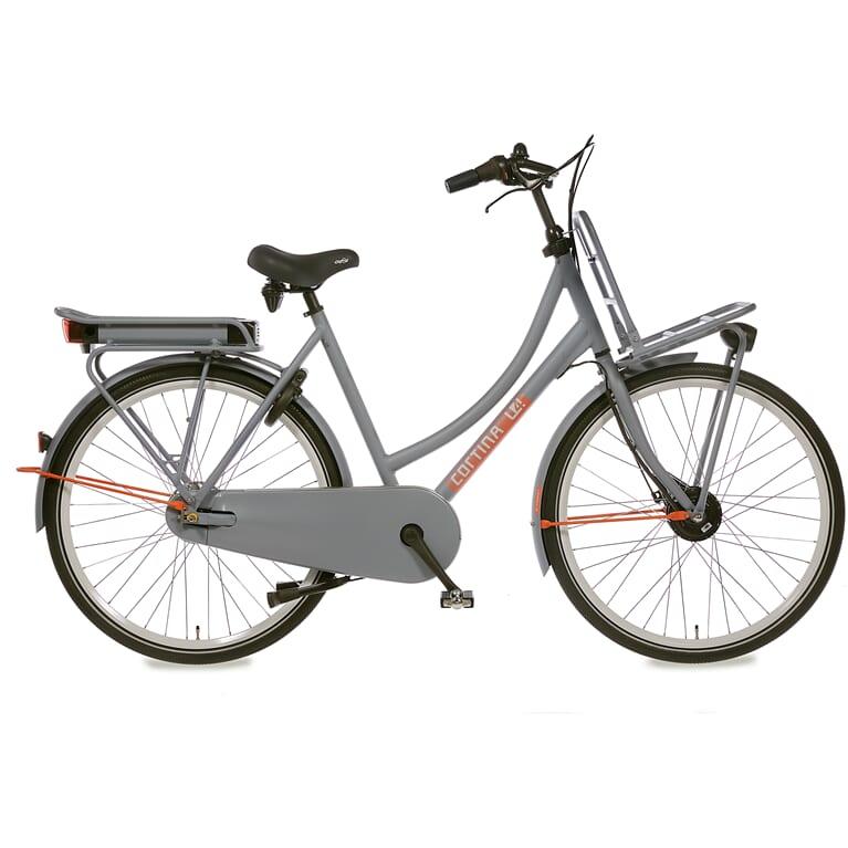 Cortina E-U4 Transport Solid Ladies' bicycle  default_cortina 767x767