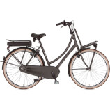 Cortina E-U4 Transport Raw damesfiets  default_cortina 158x158