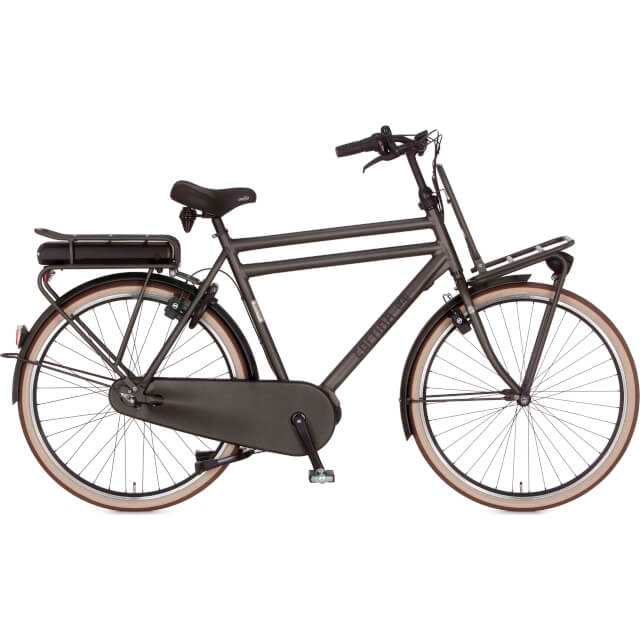 Cortina E-U4 Transport Raw Men's Bicycle  default_cortina 574x574
